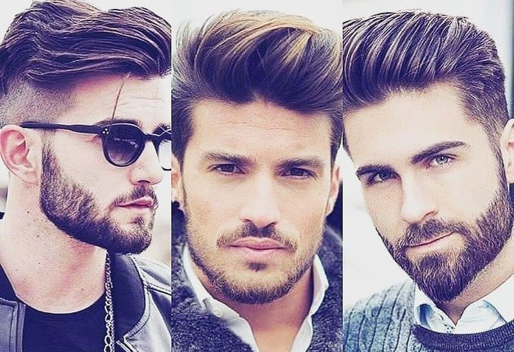 Super Fashion Beards Styles That Will Mark The Trends Of 2019 Styles Schematic Wiring Diagrams Phreekkolirunnerswayorg