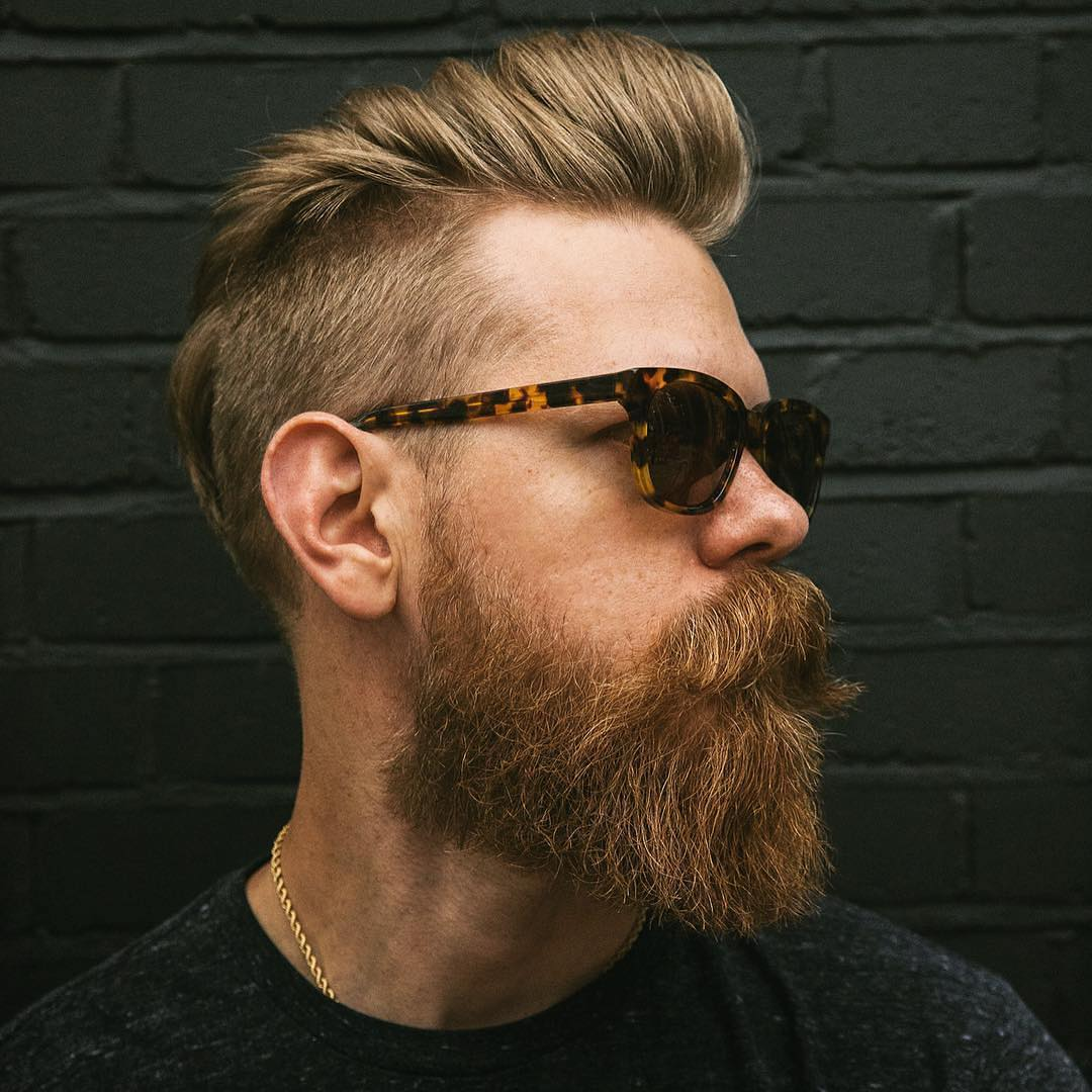Magnificent Fashion And Tradition In The Beards Styles For Men Schematic Wiring Diagrams Phreekkolirunnerswayorg